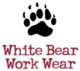 White Bear Work Wear